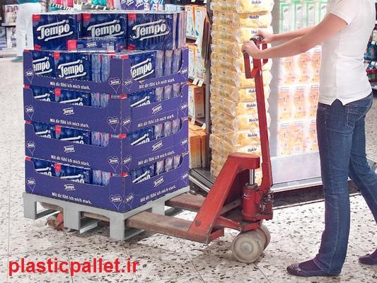 cabka-plastic-pallet-in-duesseldorf-format-plastic-pallet-in-duesseldorf-format-629312-FGR.jpghttp://plasticpallet.ir/administrator/files/UploadFile/cabka-